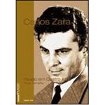 Carlos Zara