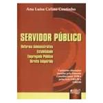 Servidor Publico