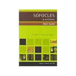 Sofocles & Antigona