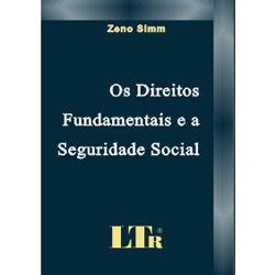 Direitos Fundamentais e a Seguridade Social, Os