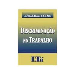 Discriminaçao no Trabalho