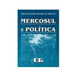Mercosul e Politica