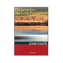 Caminho de Los Angeles, O