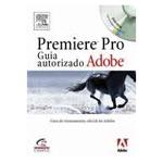 Premiere Pro - Guia Autorizado Adobe