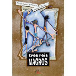 Três Reis Magros