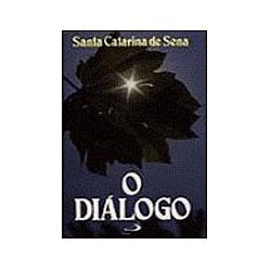 Diálogo, O