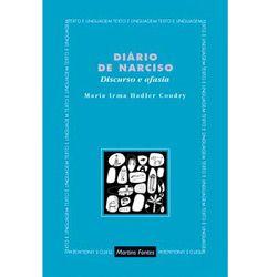 Diario de Narciso Discurso e Afasia