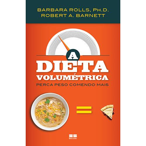 Dieta Volumétrica, A