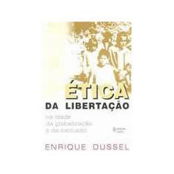 Etica da Libertaçao