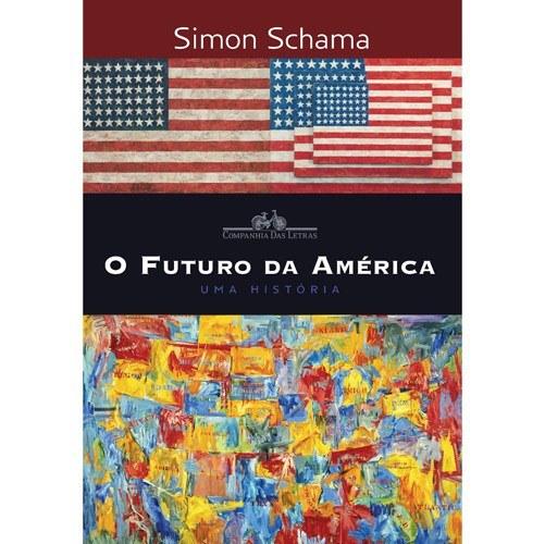 Futuro da America, O