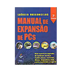 Manual de Expansao de Pcs