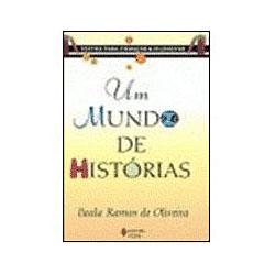 Mundo de Histórias, Um