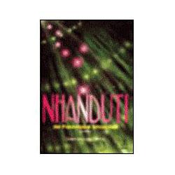 Nhanduti de Palavras e Emoções