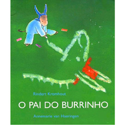 Pai do Burrinho O