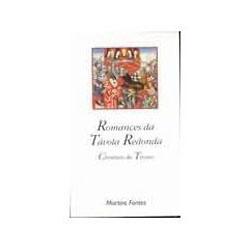 Romances da Tavola Redonda