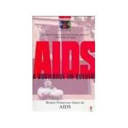 Aids: a Sociedade em Questão