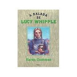Balada de Lucy Whipple, A