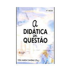 Didatica em Questao