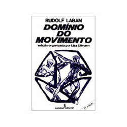 Dominio do Movimento