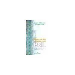 Sucesso em Vendas Com Pnl Recursos de Pnl para Profissionais de Vendas
