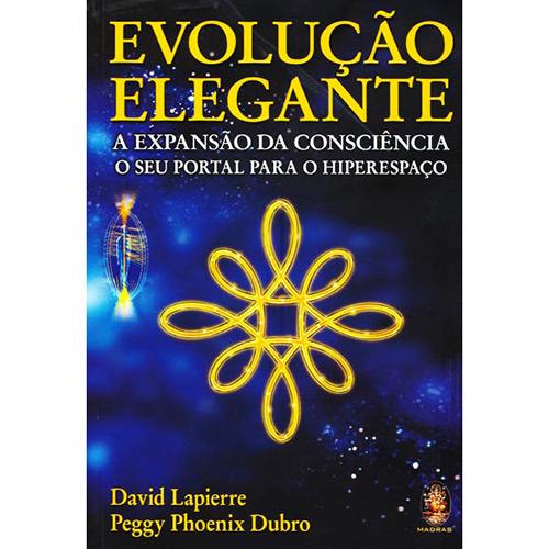 Evolução Elegante: a Expansão da Consciência