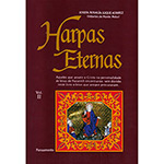 Harpas Eternas, V.2