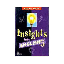 Insights Into English - 5