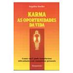 Karma as Oportunidades da Vida