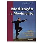 Meditaçao em Movimento