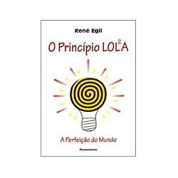O Príncipio Lolâ²a