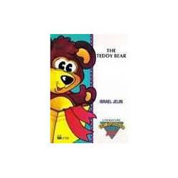 Teddy Bear, The