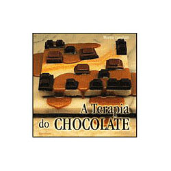 Terapia do Chocolate