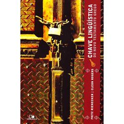 Chave Linguística do Novo Testamento Grego