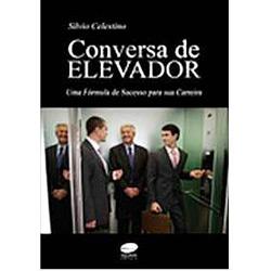 Conversa de Elevador