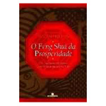 O Feng Shui da Prosperidade: um Guia Prático e Espiritual para Atrair Riqueza à Sua Vida