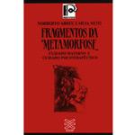 Fragmentos da Metamorfose: Cuidado Materno e Cuidado Psicoterapêutico