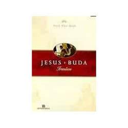 Jesus e Buda, Irmaos