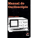 Manual do Osciloscopio