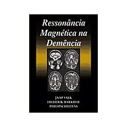 Ressonância Magnética na Demência