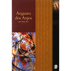 Melhores Poemas de Augusto dos Anjos, Os