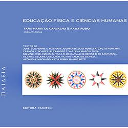Educação Física e Ciênicas Humanas