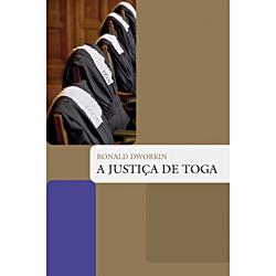 Justiça de Toga, A