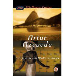Melhores Contos de Artur Azevedo, Os