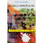 Musica Impopular