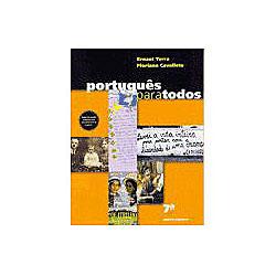 Português Paratodos - 7⪠Série