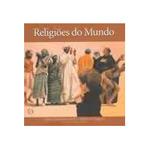Religioes do Mundo
