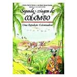 Segunda Viagem de Colombo