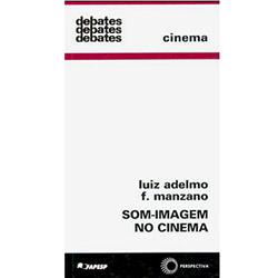 Som-imagem no Cinema
