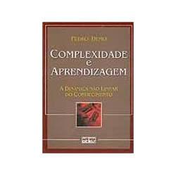 Complexidade e Aprendizagem