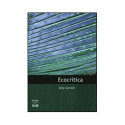 Ecocritíca